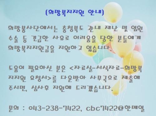 a246527092537c6d48bf52eb6ec09d62_1593485604_7333.jpg